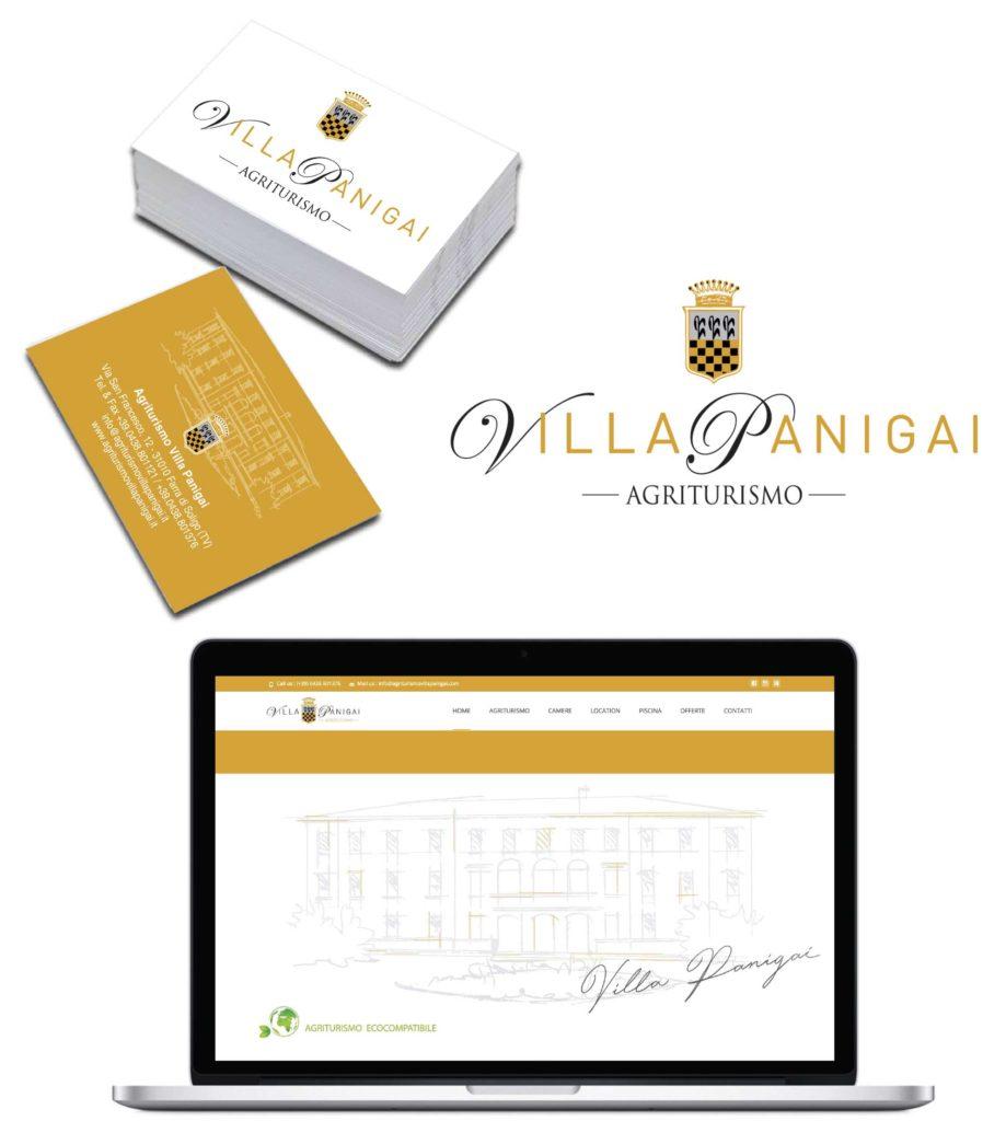 villapanigai1